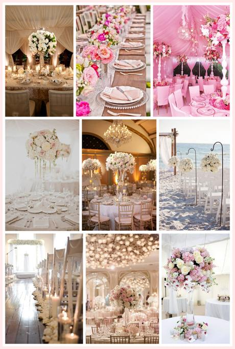 WeddingVenueInspiration