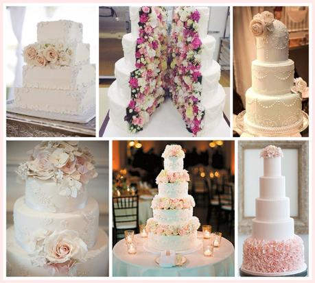 WeddingCakeInspiration