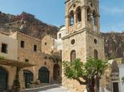 EverywhereOnce Goes Monemvasia