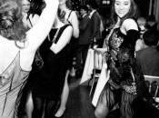 Tickets 1920's Prohibition Party London Saturday September Thrown Bourne Hollingsworth