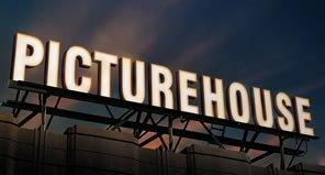 Picturehouselogo