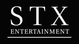 stx-entertainment-logo