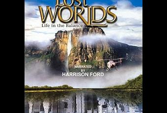 lost worlds life in the balance watch movies online