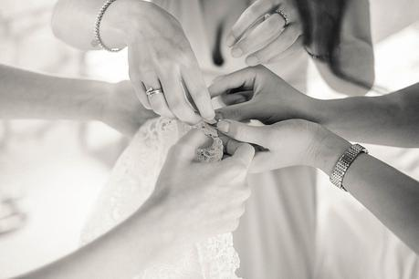 Swallows Rest Weddings