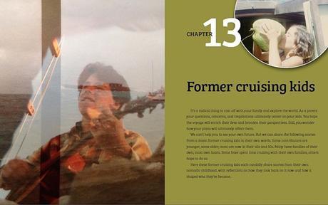 former cruisers image