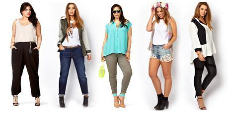 Are You A Woman In Your 30's? Some Fashion Tips For You!