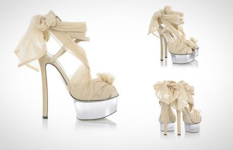 Accessories to Spruce Up Your Look On Your Wedding Day