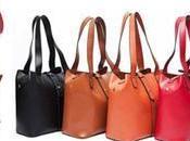 Different Types Handbags