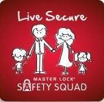 Live Secure Safety Squad