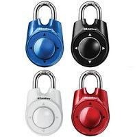 Back-to-School Security Tips and Products from Master Lock #LSSS