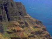HAWAII: Kauai Kona, Guest Post Sara Kras