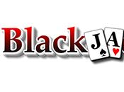 Wow: UDRP Filed Blackjack.com