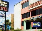 Sydney Showground Moore Park Popular Tourist Spot?