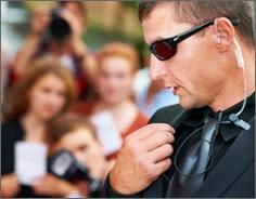 Things You Should Know While Hiring Security Services