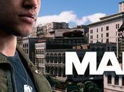 Take-Two Shoots Down Comparisons Between Mafia