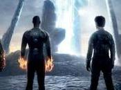 """Office: Fantastic Four """"Too Many Superhero Movies"""" Problem Will Work Itself"""