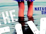Book Tour Stop Natasha Sinel