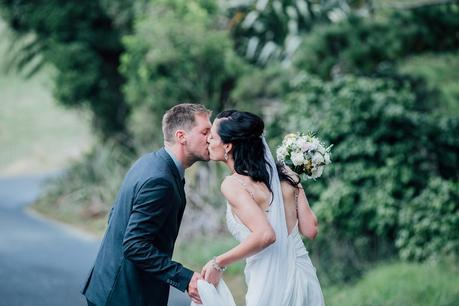 A Rustic Country Taranaki Love Story (with cute animals, yay!) by Tinted Photography