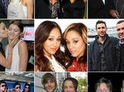 Richest Celebrity Siblings