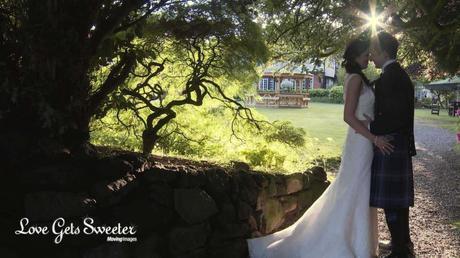 Sarah and Peters Wedding17