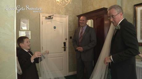 Sarah and Peters Wedding5
