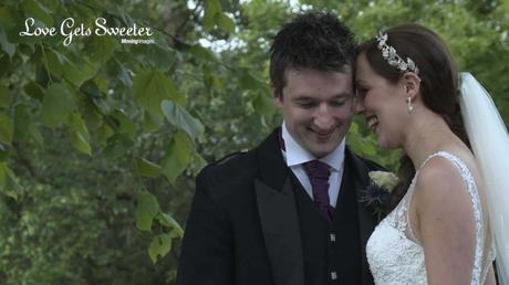 Sarah and Peters Wedding10