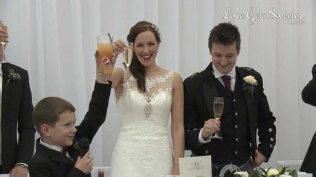 Sarah and Peters Wedding11