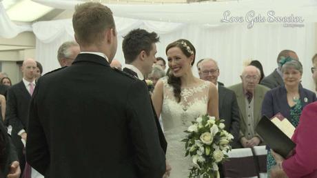 Sarah and Peters Wedding7