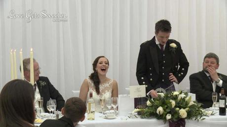 Sarah and Peters Wedding12