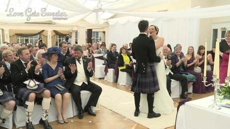 Sarah and Peters Wedding8