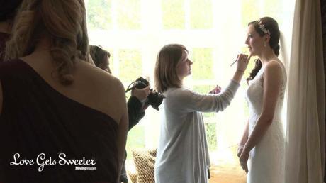 Sarah and Peters Wedding6