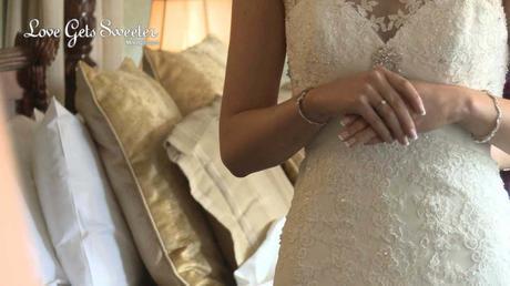 Sarah and Peters Wedding4