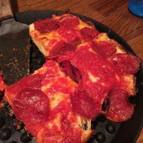 telluride gluten free