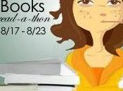 Bout Books
