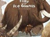 Toby Giants: Beautiful Book, Lovely Pics, Appeals Adults Little Dinosaur Enthusiasts