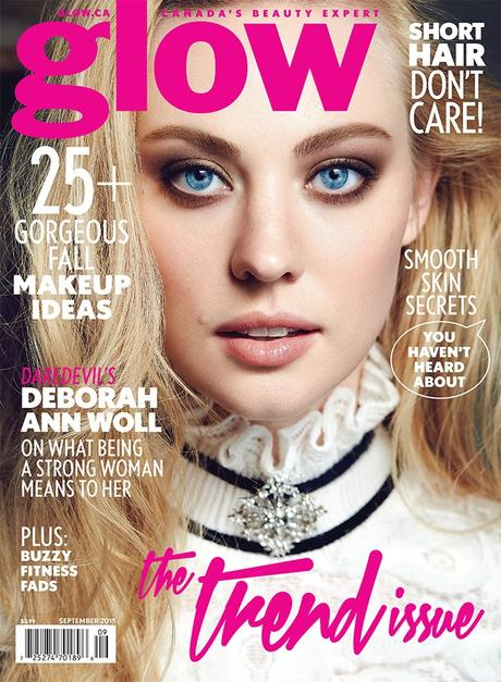 Deborah-Ann-Woll-Glow-September-2015-Cover-Photoshoot01