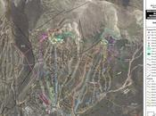 U.S. Forest Service Approves Massive Expansion Summer Recreational Facilities Breckenridge Area
