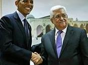 Obama's Partners PA-PLO Their American Victims