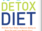 Completion Detox Diet