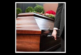 Essay/Term paper: Cremation