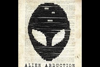 alien abduction essay Alien abduction stories have always held a strong interest among people all over the world, captivating our attention and curiosity as they propose yet another.