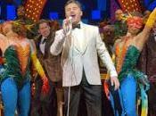 Metropolitan Opera Preview: Rigoletto