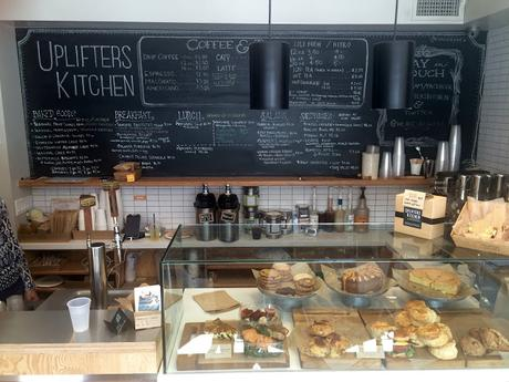 uplifters kitchen cafe perfection paperblog