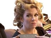 Dance Moms: Real Housewives Pittsburgh Return Last Look City Angels Mama Drama.