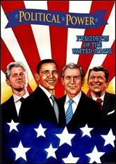 Political Power: Presidents
