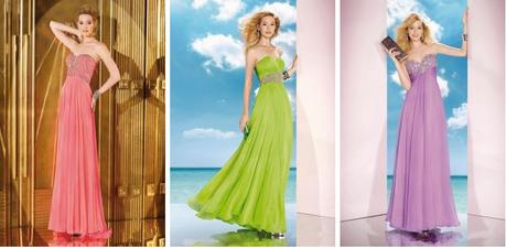 Cute affordable evening dresses