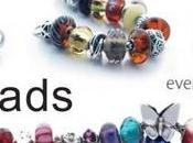 What's Fuss About Trollbeads Anyway?