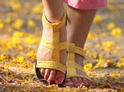 Easy Ways Take Care Your Feet