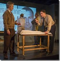 Review: Assassination Theater (Museum of Broadcast Communications)