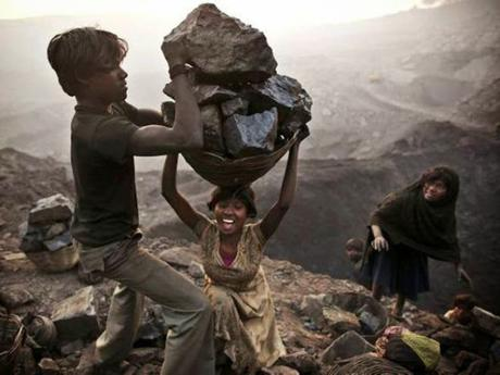 how child labor affects a child 2018-1-17 health consequences of child labour in bangladesh salma ahmed1 ranjan ray2 abstract background the paper examines the effect of child labour on child.